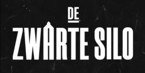 Logo Zwarte Silo